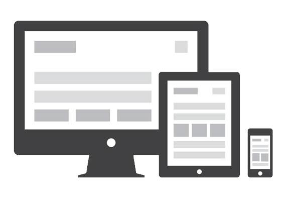 Google dará más visibilidad a las webs adaptadas a móvil