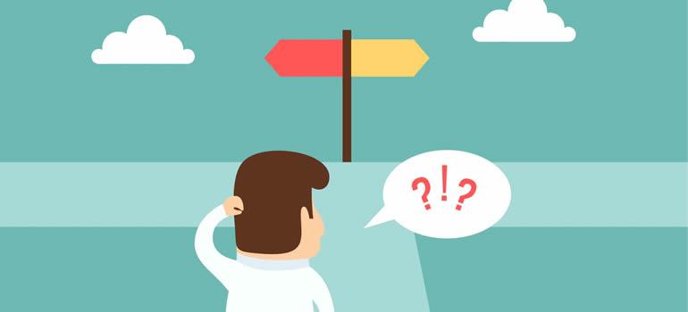 PYMES: la respuesta a los 5 grandes obstaculos para entrar en Internet