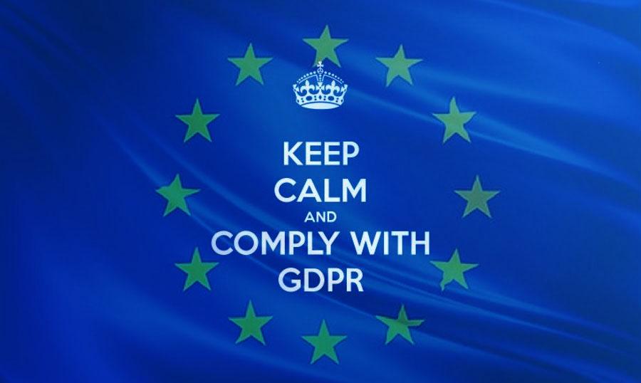 RGPD: El nuevo reglamento para la Protección de Datos. ¿Cómo nos afecta?