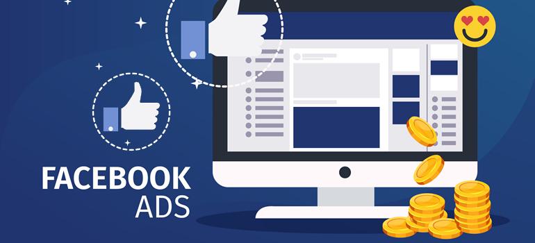 Crear cuenta de publicidad en Facebook